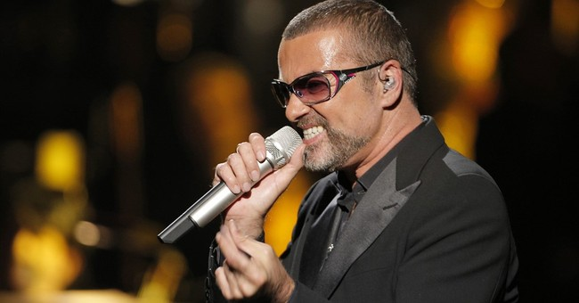 Grammys to pay tribute to Prince, George Michael