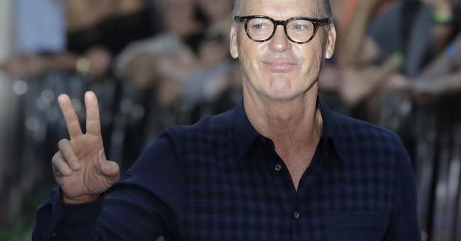 Michael Keaton reveals why he left Batman franchise