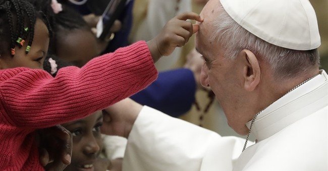 Pope appeals for humane prisons after Brazil prison riot