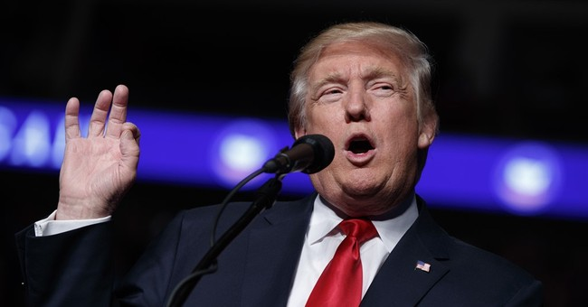 AP FACT CHECK: Album sales not up much despite Trump tweet