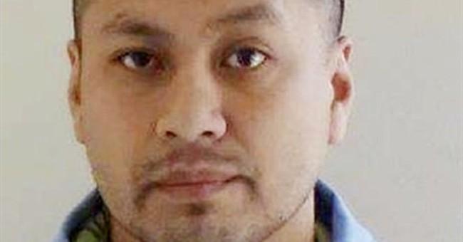 Inmate was beaten to death in rare Iowa prison homicide