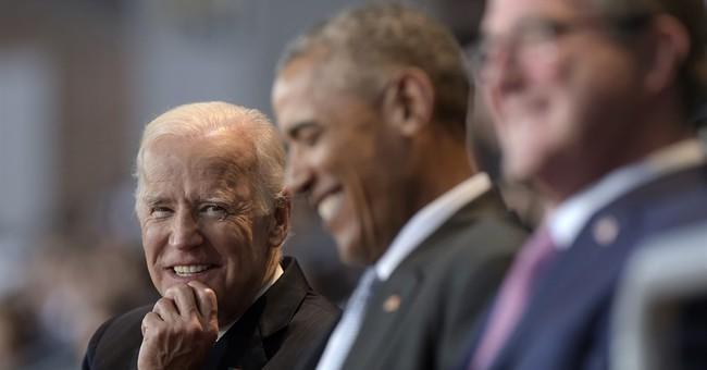 APNewsBreak: Biden plans University of Delaware partnership