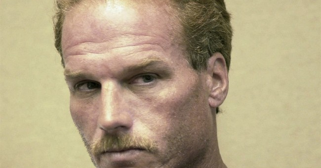 Jury to weigh whether to spare life of carjacking killer