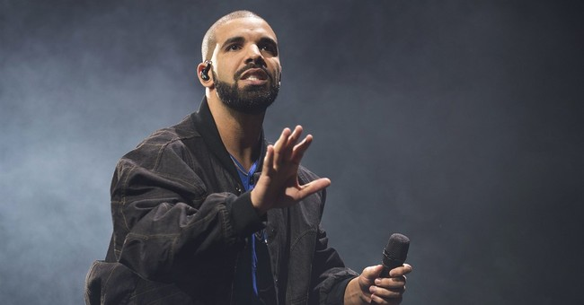 Drake leads iHeartRadio Music Awards nominations with 12