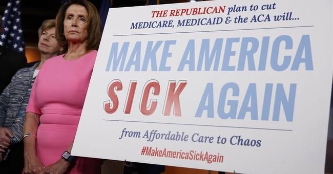 Obama, Pence harden 'Obamacare' battle lines at Capitol