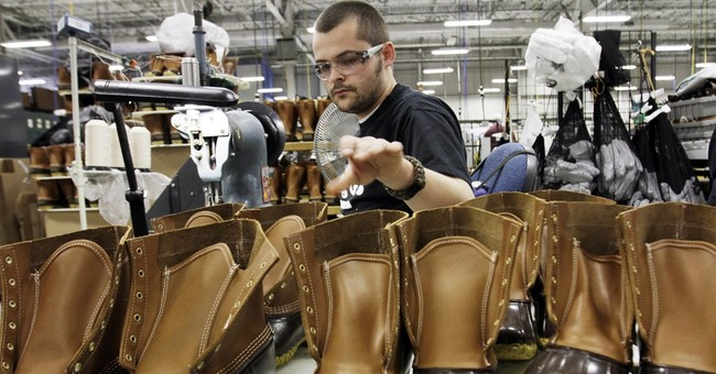 As L.L. Bean cuts costs, liberal returns policy could change