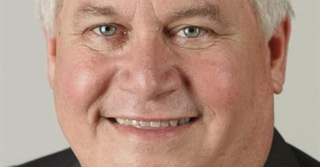 Kansas Republicans pick Estes as nominee for US House seat