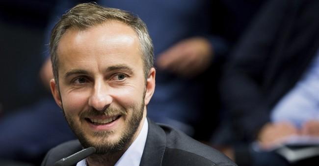 German court upholds partial ban of Erdogan poem