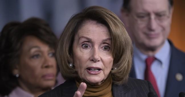 Inward-looking House Democrats seek best way to make gains
