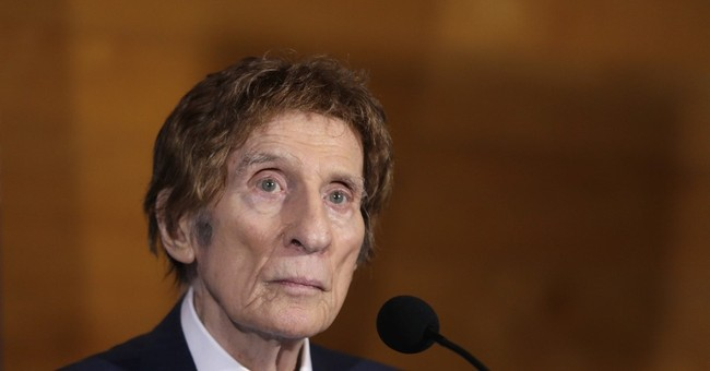 Detroit Tigers, Red Wings owner Mike Ilitch dies at age 87