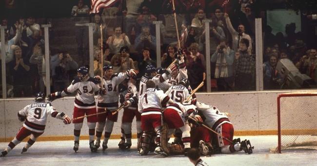 Hockey prepares Plan B if NHL players don't go to Olympics