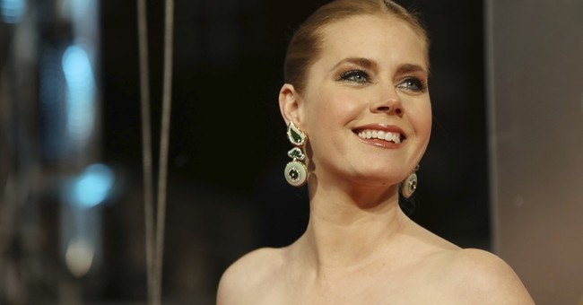 UK film awards show love for 'I, Daniel Blake' and 'Lion'