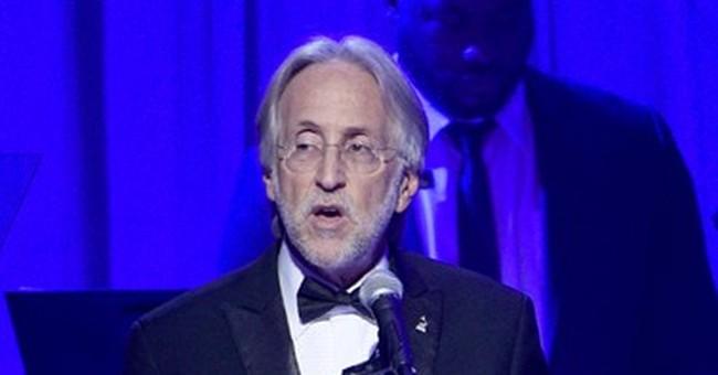 Mary J. Blige, Chance, Neil Diamond shine at pre-Grammy gala