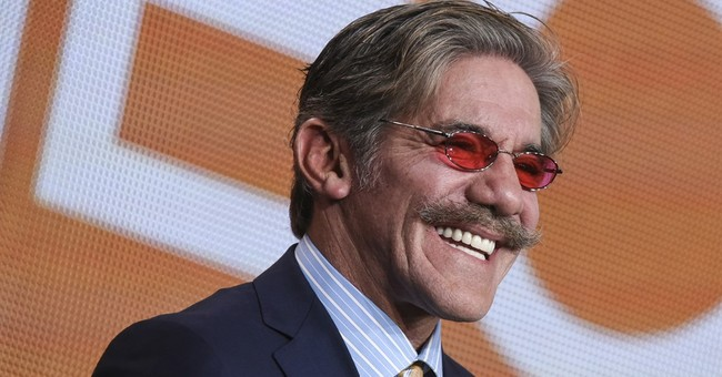 Geraldo Rivera quits Yale position over college name change