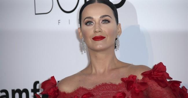 UMG pre-Grammy showcase features Katy Perry, Motown doc