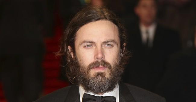 Winners at the 2017 British Academy Film Awards