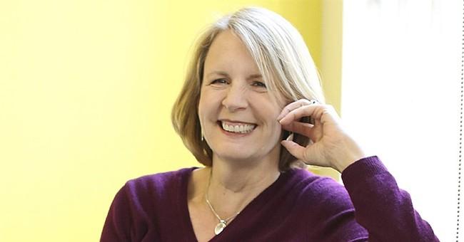 Liz Weston: It's OK to spend money on yourself - really