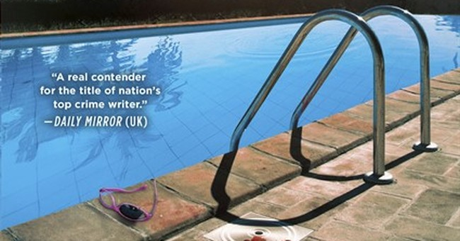 Review: 'Rush of Blood' is absorbing psychological thriller