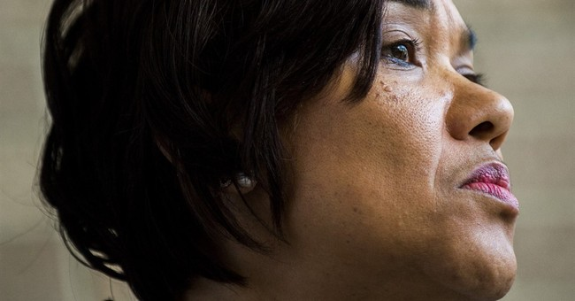 Michigan orders Flint hospital to address Legionella risks