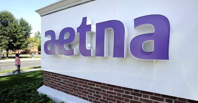 Aetna, Humana call off $34 billion deal