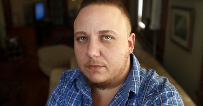 Catholic hospital denies unfair bias against transgender man