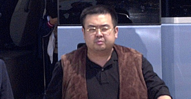 Mystery deepens, questions build in N.Korea princeling death