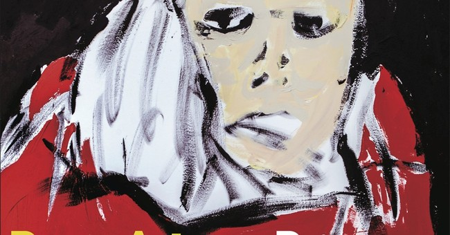 Music Review: Ryan Adams delivers fresh songs and heartaches
