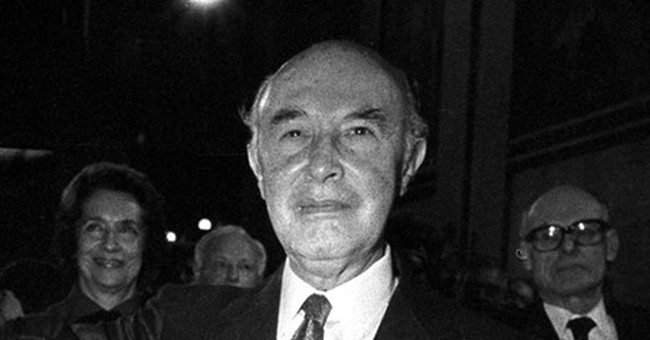Mexican disarmament expert's Nobel medal heads to auction