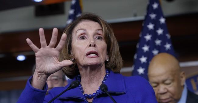 AP FACT CHECK: Democrats condemn Flynn based on fake tweet