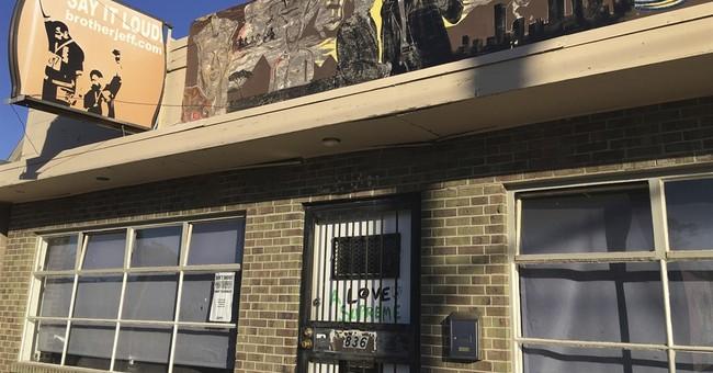 Denver's Harlem of the West legacy endures amid change