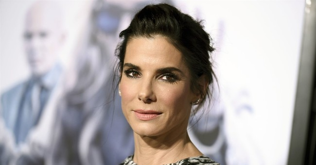 Court: Questioning of Bullock's accused stalker unlawful