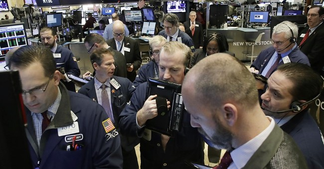 Global stock market rally runs out of steam