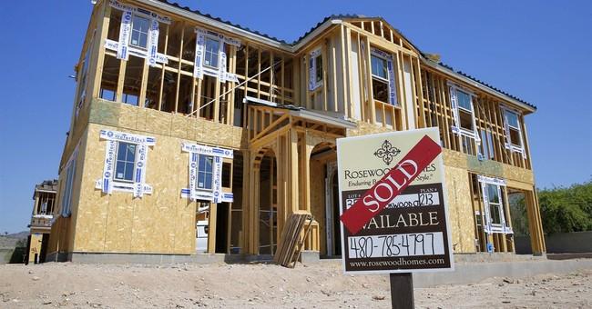 Optimism among US homebuilders weakens