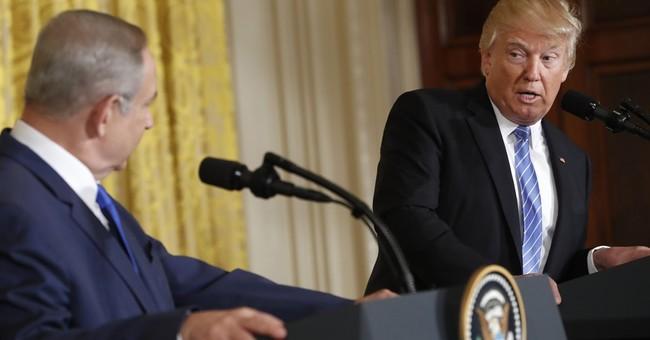 Trump says intel officials, media unfair to Flynn