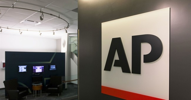 AP, HHMI collaborate on expanded science, health coverage