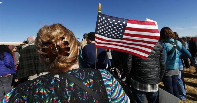 Immigrant takes refuge in Denver church to avoid deportation