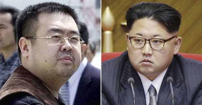 More questions than answers in assassination of North Korean
