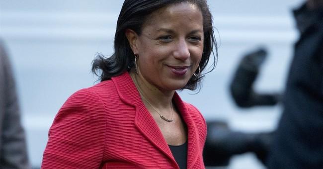AP Explains: National security adviser a policy whisperer