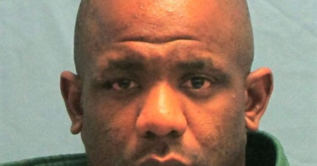 Man pleads not guilty in road-rage killing of 3-year-old boy