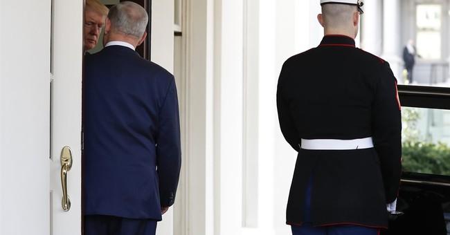Trump's pick for Israel ambassador regrets inflammatory talk