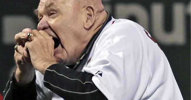 Former turnbuckle biter George 'The Animal' Steele, 79, dies