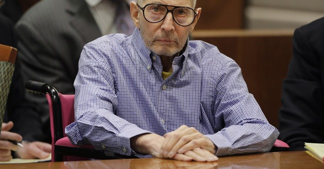Loyalty and lies central in Durst star witness testimony