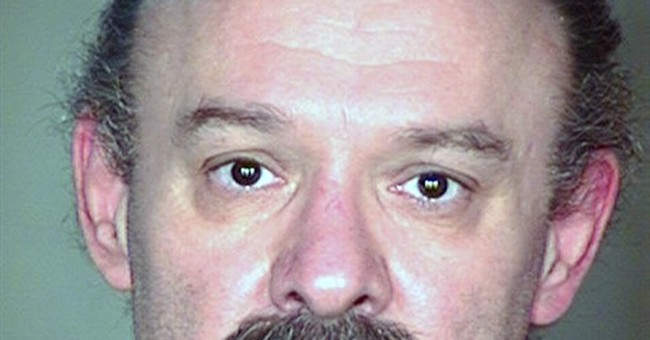 Arizona to death-row inmates: Bring your own execution drugs