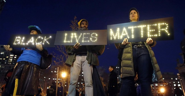 Eric Garner chokehold case rolls on, but future is cloudy