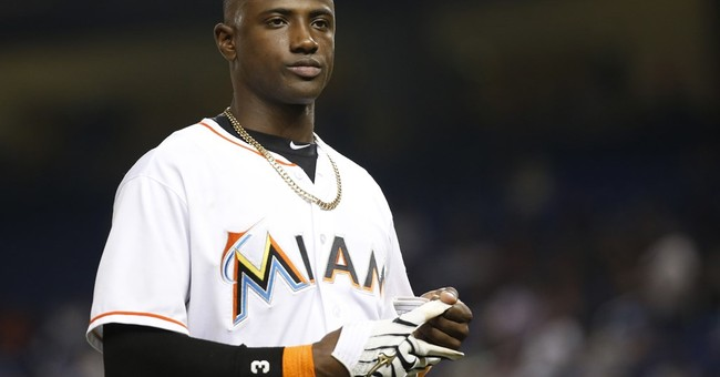 Marlins' Hechavarria admits lying in Cuban smuggling probe