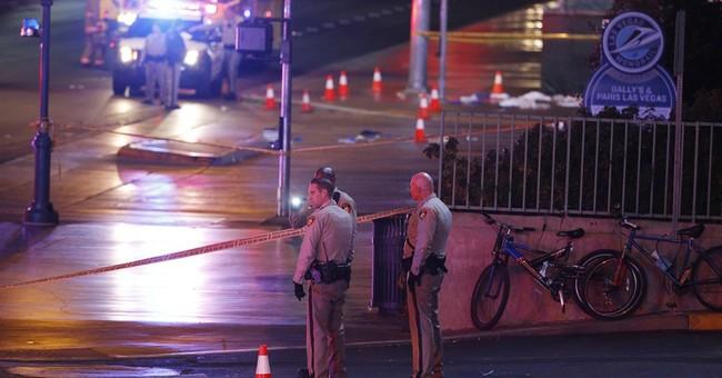 Woman pleads not guilty in fatal Vegas Strip sidewalk crash