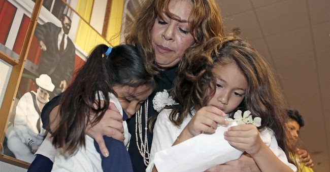 No sanctuary for immigrants living illegally in Miami-Dade
