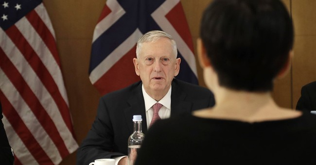 Germany: US benefits from stable EU, united NATO
