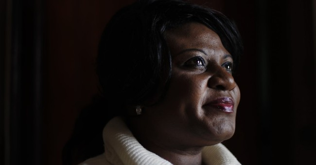 Anxieties rise at Detroit haven for asylum seekers