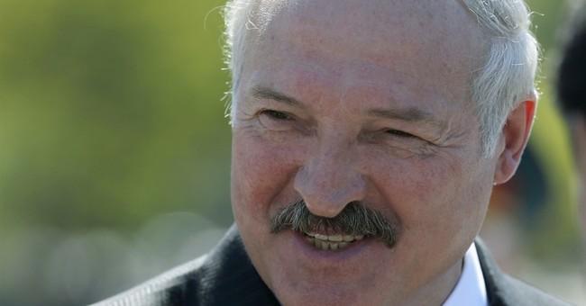 Russia-Belarus rift grows as Putin loses patience